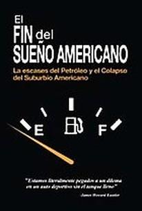 El Fin del Sueno Americano