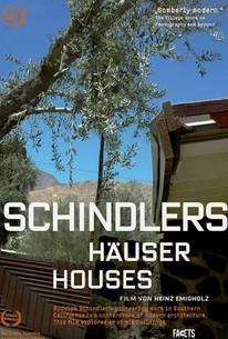 Schindler's Houses (Schindlers Häuser)