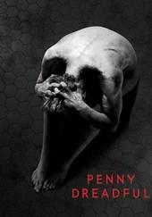 Penny Dreadful: Season 3