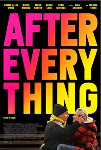 After Everything (Shotgun)