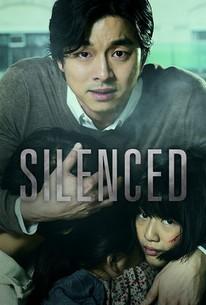 Silenced (Do-ga-ni)