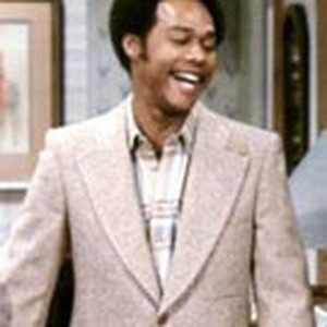 Mike Evans as Lionel Jefferson
