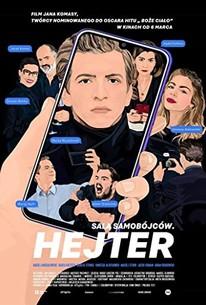 The Hater (Hejter)