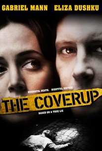The Coverup