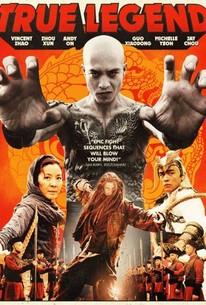 true legend hindi dubbed movie free download