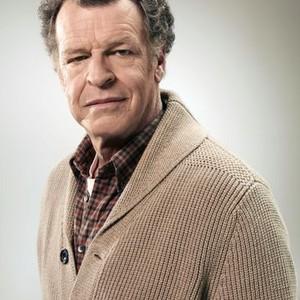 John Noble as Dr. Walter Bishop