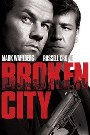 All Mark Wahlberg Movies Ranked Rotten Tomatoes Movie And Tv News