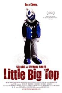 Little Big Top