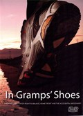 In Gramps' Shoes