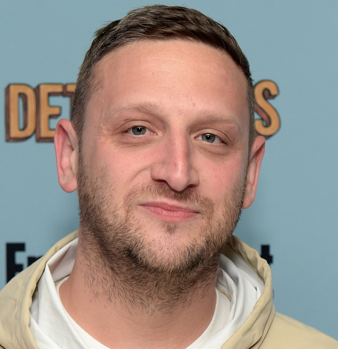 I Think You Should Leave With Tim Robinson Season 1 Episode 3