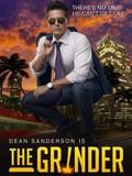 The Grinder: Season 1