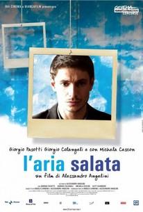 L'Aria salata (Salty Air)
