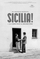 Sicily! (Sicilia! (1999))