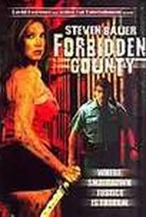 Forbidden County