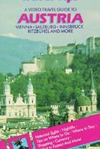 Laura McKenzie's Travel Tips: Austria