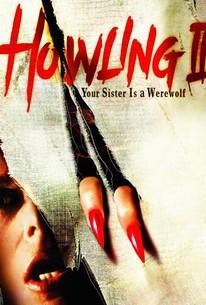 Howling II