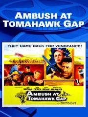 Ambush at Tomahawk Gap