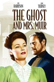 The Ghost and Mrs. Muir