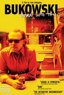 Bukowski: Born into This