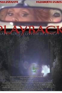 Kept (Playback)