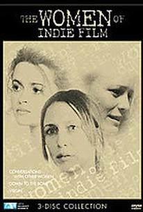 Women of Indie Film