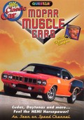 My Classic Car: Mopar Muscle Cars