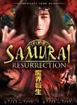 Makai tensh� (Samurai Resurrection)