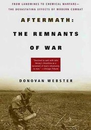 Aftermath: The Remnants of War