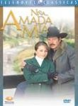 Nina Amada Mia