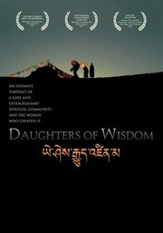 Daughters of Wisdom