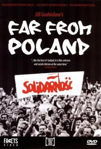 Far from Poland