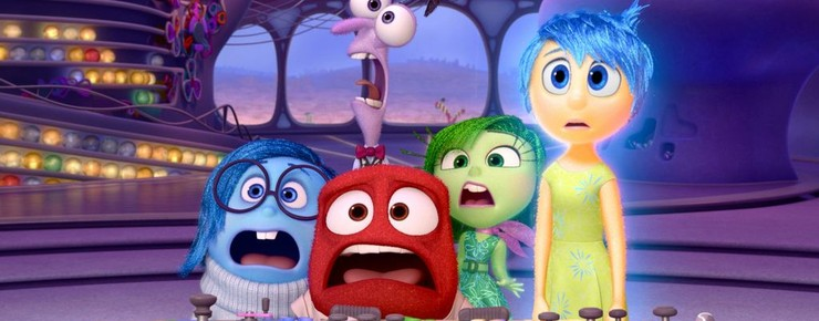 inside out full movie download torrent magnet