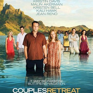couples-retreat-yahoo-movies-female-porn-star-nude-sex