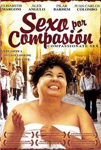 Sexo por compasión (Compassionate Sex)