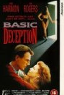 Fourth Story, (Basic Deception)