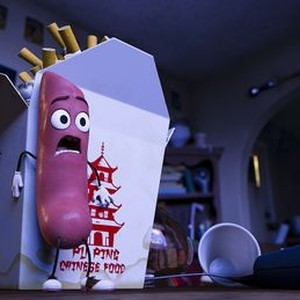 sausage party free movie online 123