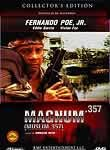 Magnum .357