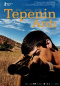 Tepenin ardi (Beyond the Hill)