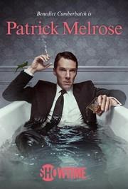 Patrick Melrose: Miniseries