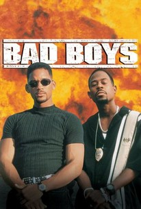 Image result for bad boys