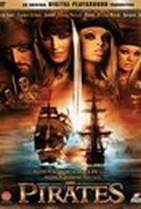 Pirates Edited Version