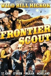 Frontier Scout