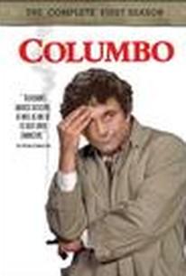 Columbo: Death Lends a Hand