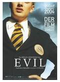 Evil (Ondskan)