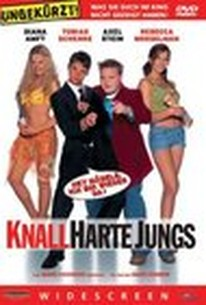 Knallharte Jungs (More Ants in the Pants)