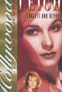 Vivien Leigh: Scarlett and Beyond