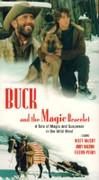 Buck and the Magic Bracelet