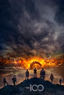 The 100: Season 5 - Rotten Tomatoes