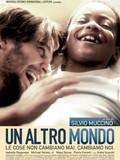 Another World (Un Altro Mondo)