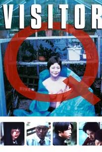 visitor q 2001 full movie download